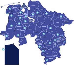 nds_karte_regionen_soziale-netzwerke_klein